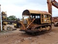 1981 CATERPILLAR D7G PARTS FOR SALE