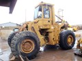 1985 CATERPILLAR 980C PARTS FOR SALE