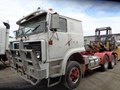 1986 INTERNATIONAL ATKINSON 4800 4870