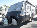 2014 NEW AGE MANTA RAY MR16E DELUXE