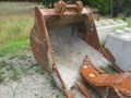 CATERPILLAR 1280MM GP BUCKET