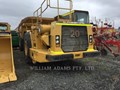2003 CATERPILLAR AD55