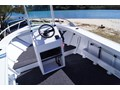 FORMOSA SEA-ROD 480 DELUXE CENTRE CONSOLE