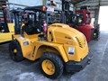 UROMAC DTH25 (USED)