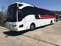 2015 MERCEDES-BENZ 0500RF/2 COACH, 2015 MODEL