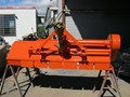 HOWARD 6' FLAIL MOWER/SLASHER WRIGHTS TRACTORS PHONE 08 8323 8795