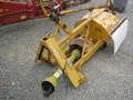 ROTARY DRAIN DIGGER 3 POINT LINKAGE