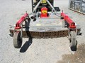 HOWARD EXTRA HEAVY DUTY 7' ROTARY SLASHER WRIGHTS TRACTORS PHONE 08 8323 8795