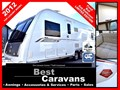 2012 ELDDIS CRUSADER SUPER SIROCCO DIAMOND JUBILEE PACK