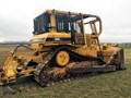 1996 CATERPILLAR D6HXR -2 series 2