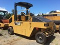 2008 CATERPILLAR PS150C