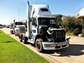 2004 STERLING PRIME MOVER LT9500