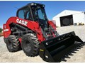 2018 DIGGA 2130MM High Volume Skid Steer 4IN1 Bucket Suit Bobcat, Caterpillar, Case, Toyota