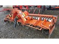 KUHN 3.0M 3002D POWER HARROW