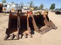CATERPILLAR 330/336 BUCKETS