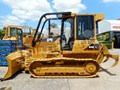 2019 CATERPILLAR D4G XL Dozers Screens & Sweeps / CAT D4 Forestry guard