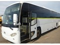 2012 HIGER 12.2M ROADBOSS 57+1 Fixed seats
