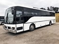 SCANIA K93CR COACH, 1998 MODEL