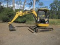 2005 CATERPILLAR 303-SR
