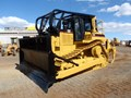 1998 CATERPILLAR D7R XL LGP