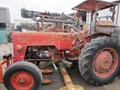 INTERNATIONAL INTER B250 TRACTOR WRIGHTS TRACTORS PHONE 08 8323 8745