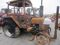 FORD FORD 4630 TRACTOR WRIGHTS TRACTORS PHONE 08 8323 8745