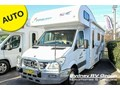 2010 JAYCO CONQUEST