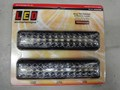OTHER LED AUTOLAMPS