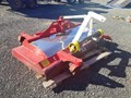 TRIMAX PC237