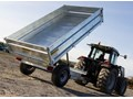 FLEMING TR6 TR6 Galvanized