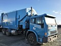 2000 IVECO ACCO 2350G
