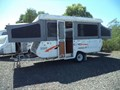 2013 GOLDSTREAM RV WING 3 ADVENTURE PACK (REDUCED)