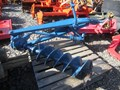 FORD POST HOLE DIGGER WRIGHTS TRACTORS PHONE 08 8323 8795