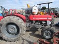 MASSEY FERGUSON 135 TRACTOR 12 SPEED WRIGHTS TRACTORS PHONE 08 8323 8795