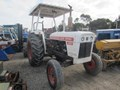 DAVID BROWN 990 TRACTOR 2 WHEEL DRIVE WRIGHTS TRACTORS PHONE 08 8323 8795