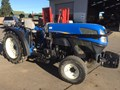 NEW HOLLAND T4030V T4030V