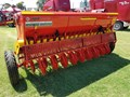2018 AGROMASTER BM 18 SINGLE DISC SEED DRILL (3.3M)