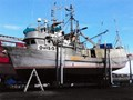 1975 OTHER LONG LINER & TROLLER TUNA COMMERCIAL FISHING