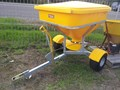 AGRISPREAD ATV SPREADER 660