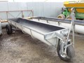 "TROUGHMOBILE SECNDHAND ""TROUGHMOBILE4"""