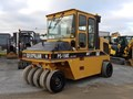 2007 CATERPILLAR PS-150C