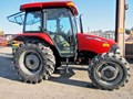 CASE IH JX70U TRACTOR WRIGHTS TRACTORS PHONE 08 8323 8795