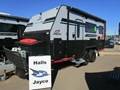 JAYCO OFFROAD 16.50-3.17OR
