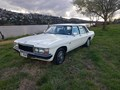 1984 HOLDEN STATESMAN WB Series ll
