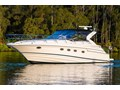2005 REGAL 4460 SPORTS CRUISER