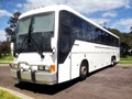 1998 SCANIA K113TR A/C (NO REASONABLE OFFER REFUSED) A/C. BELTS.