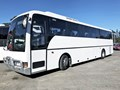 SCANIA K93CR COACH, 1999 MODEL