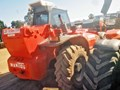 2006 MANITOU MLT845-120