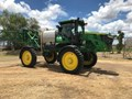2014 JOHN DEERE R4038 John Deere Self Propelled