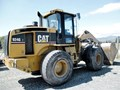 2005 CATERPILLAR 924GZ